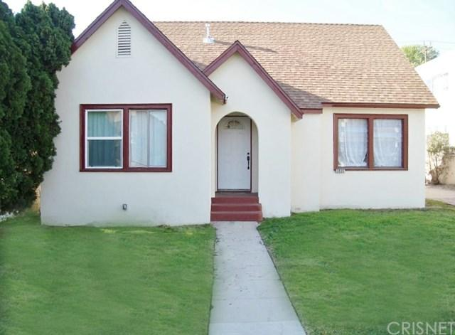 Loans near  Thompson Ave, Glendale CA
