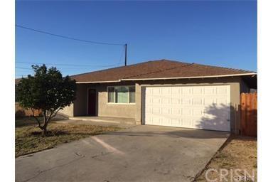 Loans near  th St, San Bernardino CA