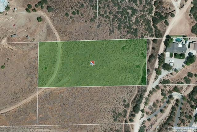 0 Willow Ln Woolsey Rd, Agua Dulce, CA 91350
