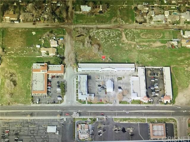 26 Vac26th Stevic Avenue Q6, Palmdale, CA 93550