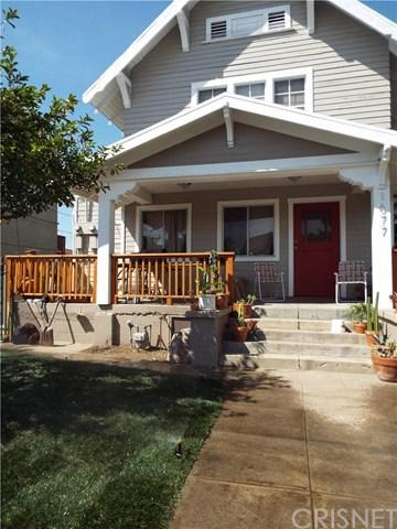 1677 W 24th St, Los Angeles, CA 90007
