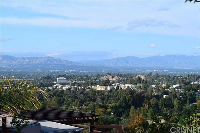 0 San Blas Ave, Woodland Hills, CA