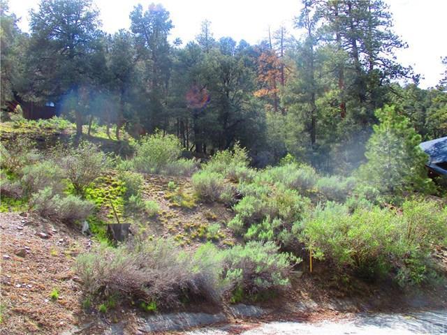 2005 Ebony Pl, Pine Mountain Club, CA 93222