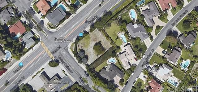 3001 Whitley Collins Dr, Rancho Palos Verdes, CA 90275