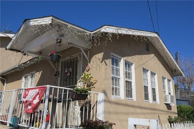 Loans near  N Gage Ave, Los Angeles CA