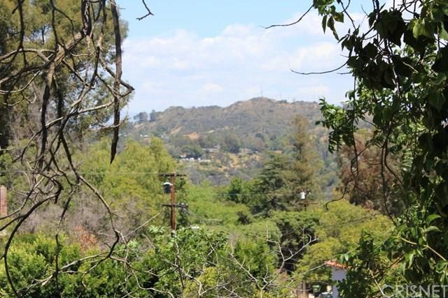 2012 Stanley Hills Dr, Los Angeles, CA 90046