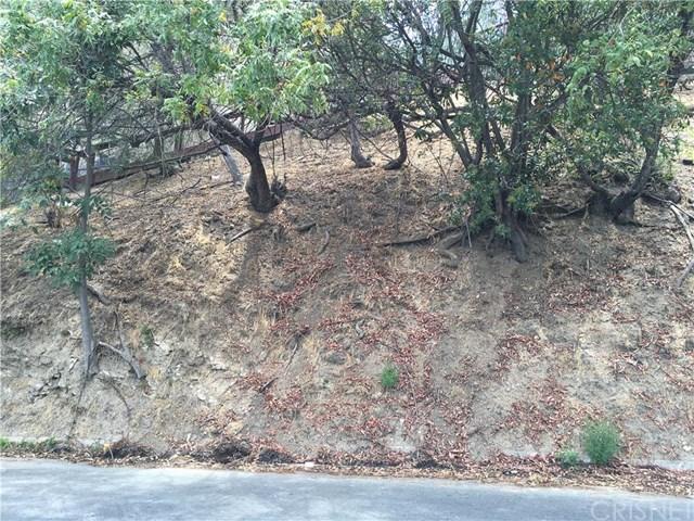 3963 Sumac Drive, Sherman Oaks, CA 91403