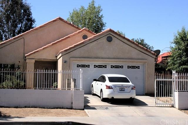 4062 Lexington Ct, Palmdale, CA 93552