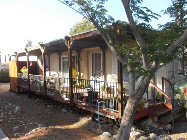 16754 E Avenue X #51, Llano, CA 93544