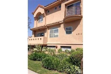 4310 Whitsett #1, Studio City, CA 91604