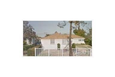 9222 Crenshaw Blvd, Inglewood, CA 90305