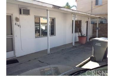 8141 6th St, Downey, CA 90241
