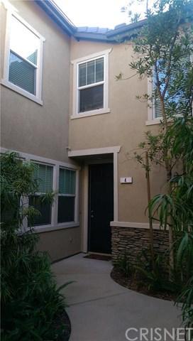 10375 Church St #4, Rancho Cucamonga, CA 91730