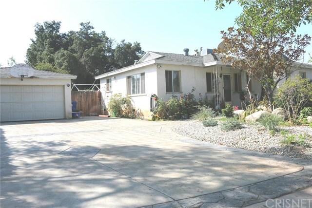 14610 Jaguar St, Mission Hills, CA 91345