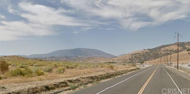 0 5 Acre Lots Highway 138 Quail Lake, Lancaster, CA 93536