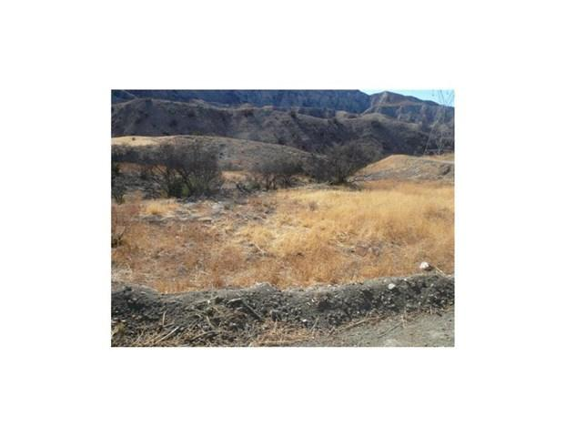 0 Vacant Land, Canyon Country, CA