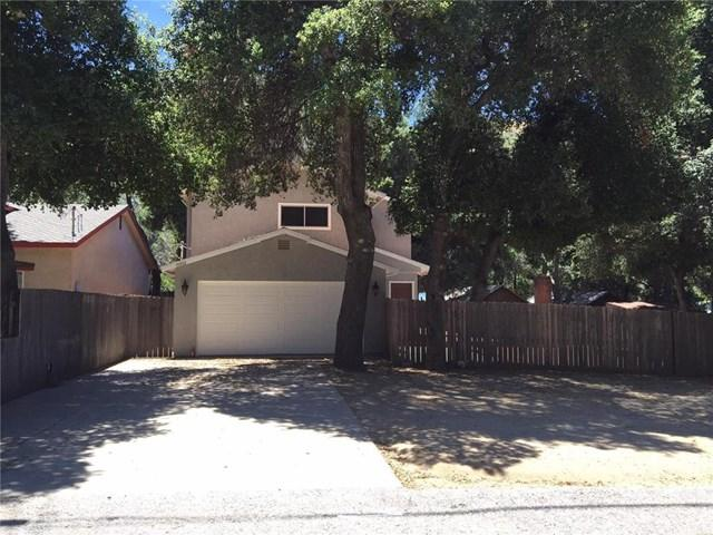 15932 Spunky Canyon Rd, Green Valley, CA 91390