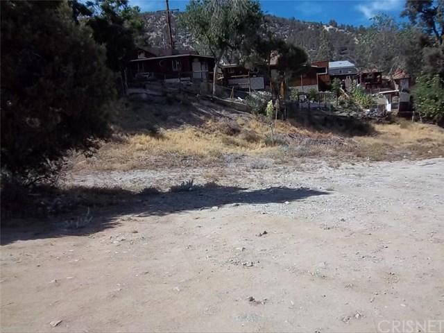 3737 Arroyo Trail, Frazier Park, CA 93225