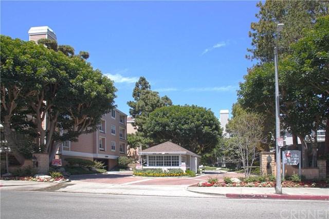 4342 Redwood Ave #C-115 Marina Del Rey, CA 90292
