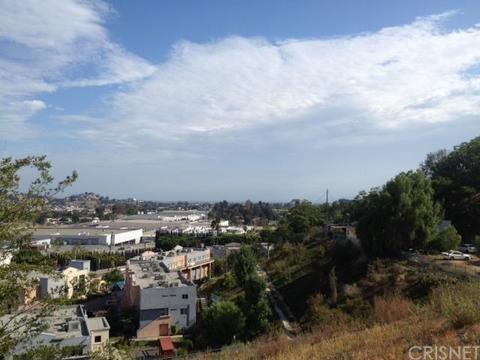 2541 Onyx, Los Angeles, CA 90032