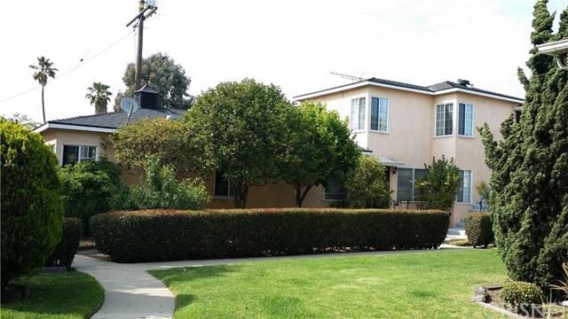 2117 Stewart St Santa Monica, CA 90404