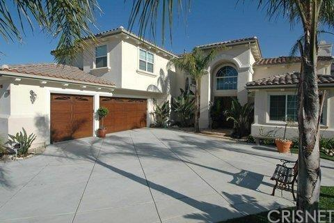 7416 Wiscasset Dr, West Hills, CA 91304