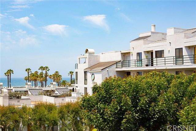 2930 Neilson Way #407 Santa Monica, CA 90405