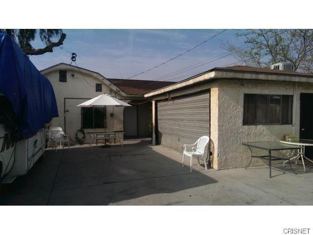 12945 Kagel Canyon St, Pacoima, CA 91331