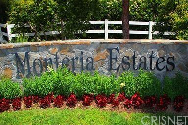3 Northridge Rd, Chatsworth, CA 91311