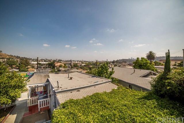 3437 N Figueroa Ave, Los Angeles, CA 90065