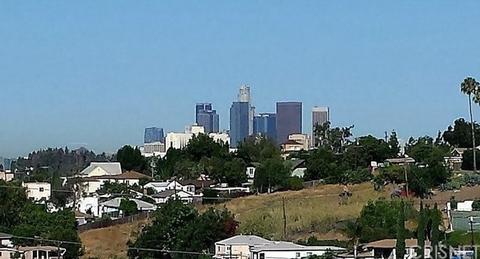 1954 N Seigneur Ave, Los Angeles, CA 90032