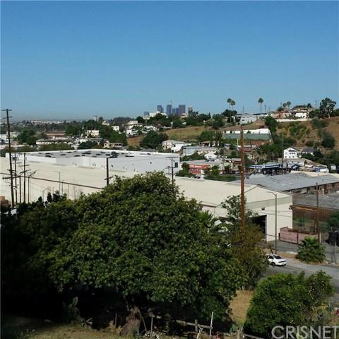1938 N Seigneur Ave, Los Angeles, CA 90032