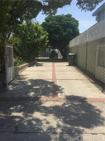 6720 Irvine Ave, North Hollywood, CA 91606