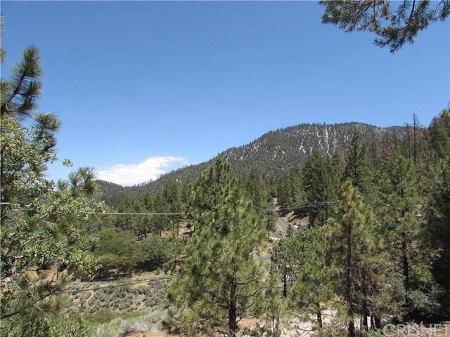 1713 Saint Anton Dr, Pine Mountain Club, CA 93222