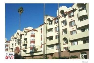 620 S Gramercy Pl #221 Los Angeles, CA 90005