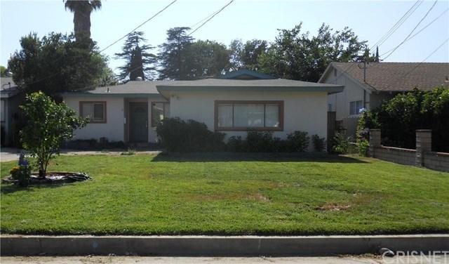7427 Newcastle Ave, Reseda, CA 91335