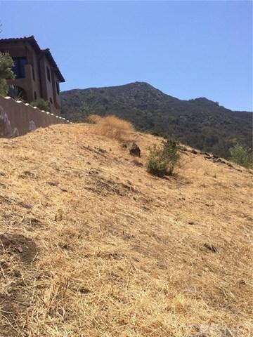 29865 Mulholland Hwy, Agoura Hills, CA 91301