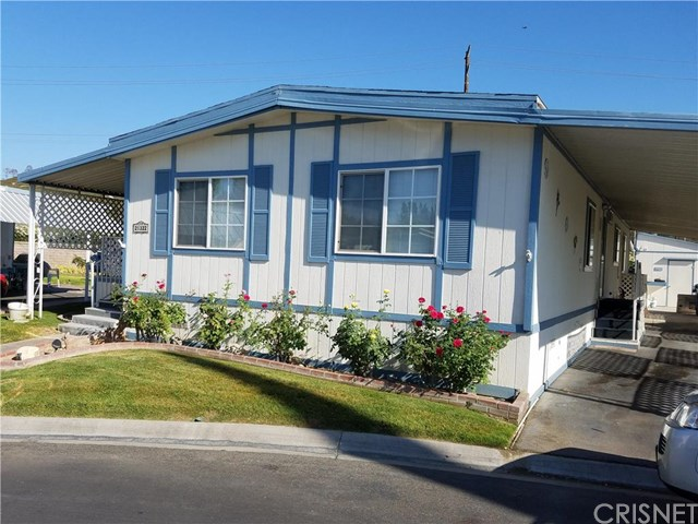 21322 Willow Weed Way #0, Canyon Country, CA 91351