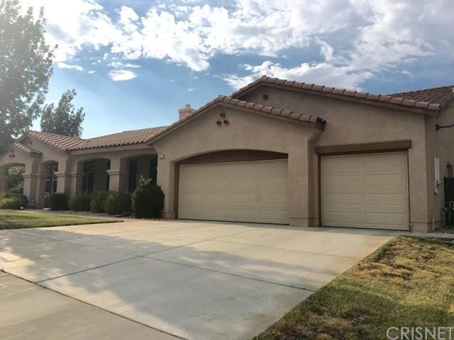 5613 Crane Ct, Palmdale, CA 93551