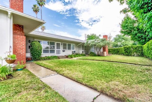 13802 Burbank Blvd, Sherman Oaks, CA 91401