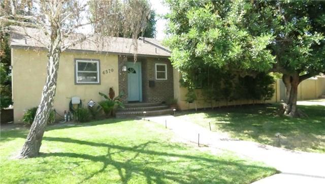 6570 Randi Ave, Woodland Hills, CA 91303