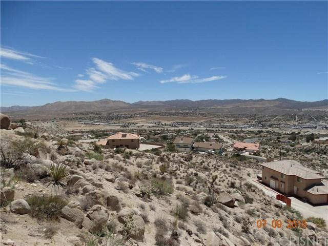 6070 Concho Way, Yucca Valley, CA 92284