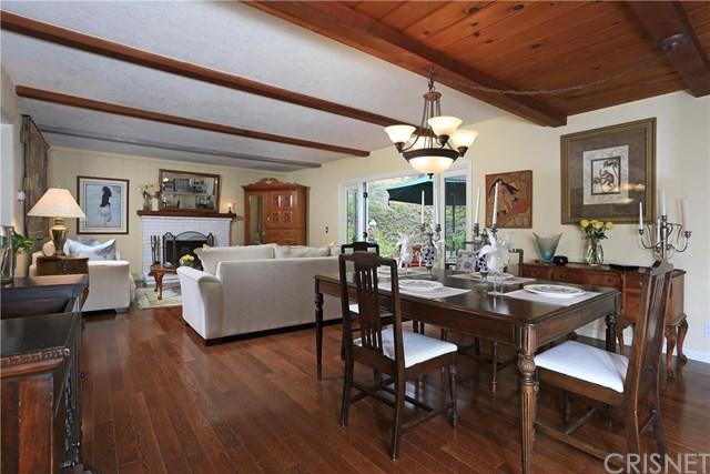 22642 Avenue San Luis, Woodland Hills, CA 91364
