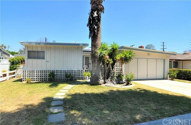 5212 Beeman Ave, Valley Village, CA 91607
