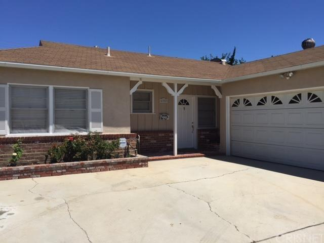 6952 Calvin Ave, Reseda, CA 91335