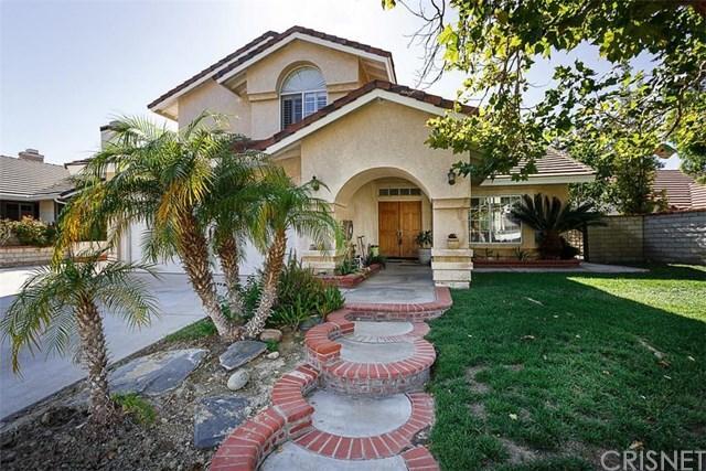 29035 Seco Canyon Rd, Santa Clarita, CA 91390