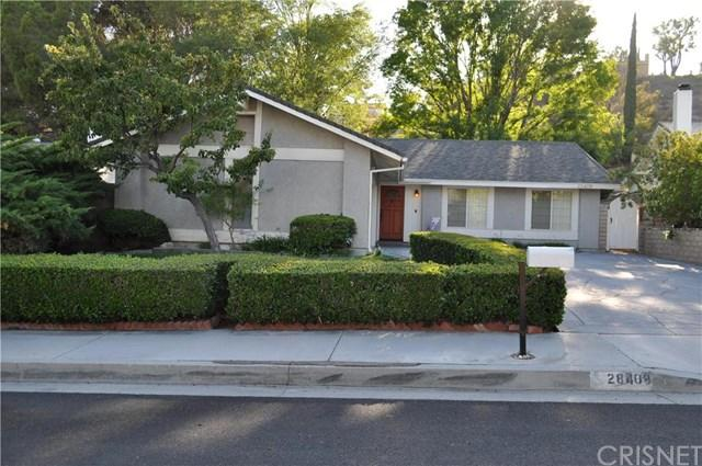 28409 Alder Peak Ave, Canyon Country, CA 91387