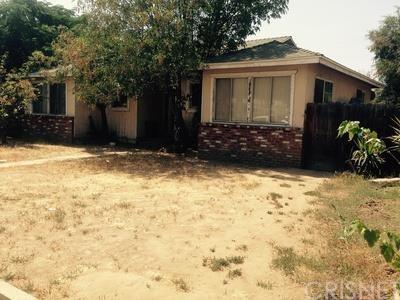 15638 San Fernando Mission Blvd, Granada Hills, CA 91344