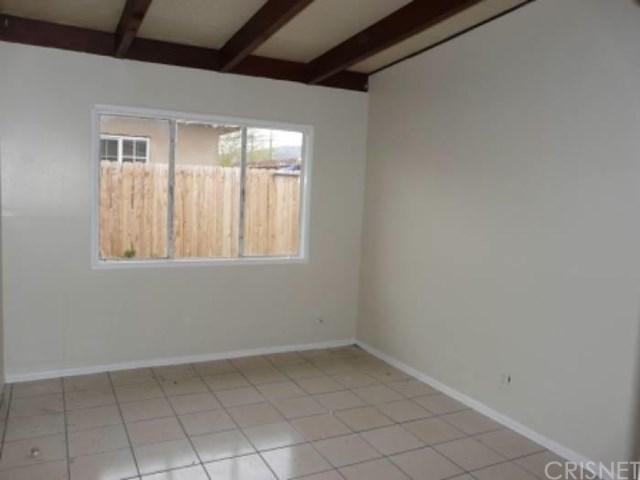 38833 9th Street, Palmdale, CA 93550