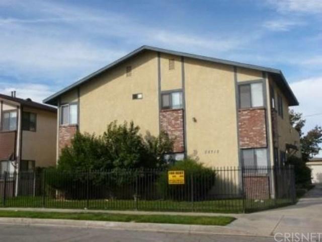 38715 Larkin Ave, Palmdale, CA 93550